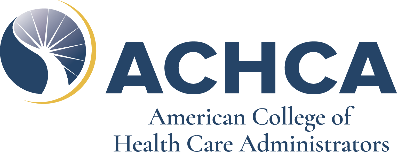 ACHCA Longterm Care Marketplace