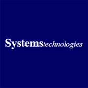 Systemstechnologies