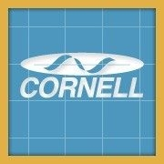 Cornell Communications Inc