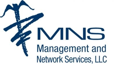 Management and Network Services LLC